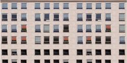 facade_encode